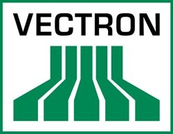 Vectron Systems AG