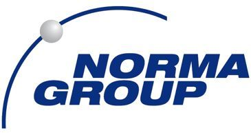NORMA Group AG