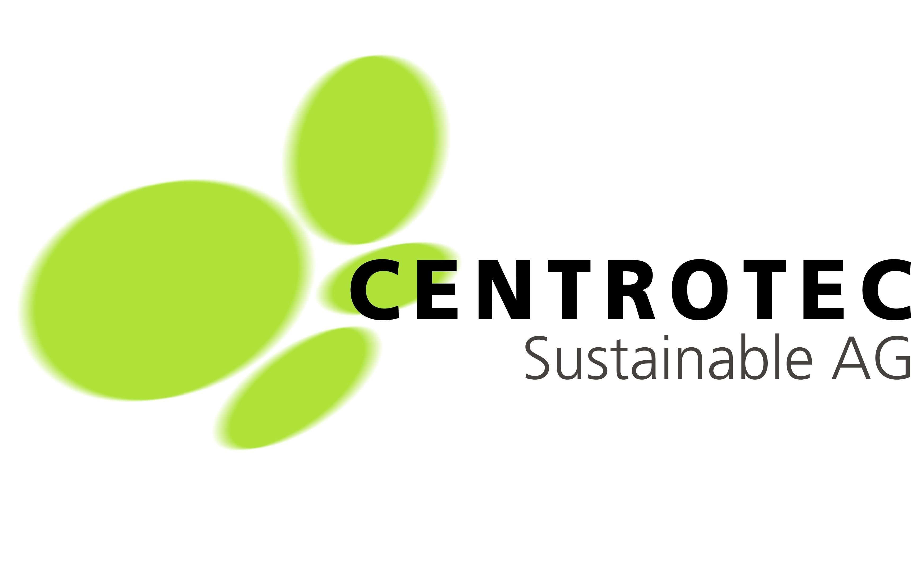 CENTROTEC Sustainable AG