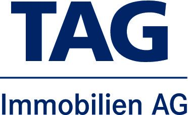 TAG Immobilien AG